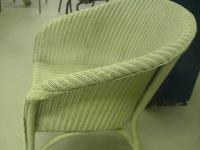 chair+025.jpg
